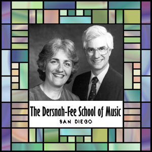 Dersnah-Fee School of Music
