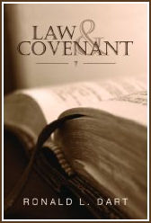 Law and Covenant